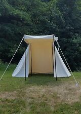 LARP- & Reenactment-Produkte mit Zelt