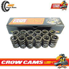 Crow Cams Nissan RB30 6 Cyl Performance Double Valve Springs 5840-12