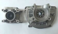 4 hole crankcase with bearing and oil seal fit 29-30.5CC for BAJA 5B 5T 5SC