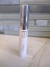 CHRISTIAN DIOR LIP BEAUTYFIER EXTRA-SHINE PLUMPER FULL SIZE
