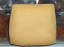 caciocavallo stagionato  13 mesi formaggio ( Sicilia  che gusto )  1 kg