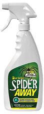 Starbrite 095022P Spider Away 22oz. Spray Bottle