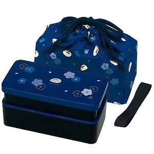 Japanese BENTO Lunch BOX Usagi Rabbit Band Porch