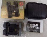 Simmons Binoculars NIP (Select One)
