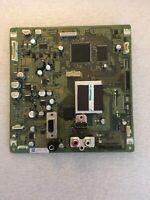 Sony A-1192-416-J Main Video Board Motherboard Unit *