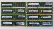 Samsung Registered Network Server Memory (RAM)