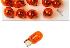 Turn Signal Light Bulb-Jahn Rear,Front WD Express 882 51006 650