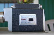 Kodak Zoom 8 Camera Automatic f/1.9  Vintage