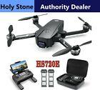 Holy Stone HS720E 4K Anti-shake EIS Camera GPS RC Drone Quadcopter GPS Follow Me