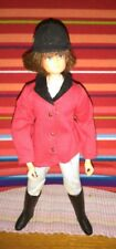 Breyer Brenda Breyer Action Show Jumping Rider Doll #511