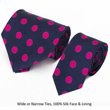 Tie Christmas Ties for Men