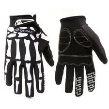 Motorcycle Gloves Full Finger Moto Sport Driving Racing Motocross Cycling Riding