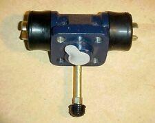 Radbremszylinder für Steyr Puch Pinzgauer 710 und 712 HA 7101364630