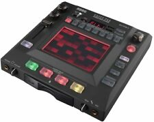 Korg Korg DJ for effector Sampler KAOSS pad chaos pad KP3+ New F/S