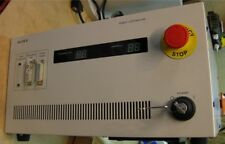 Sony Srx 511hp Scara Robot Motion Controller