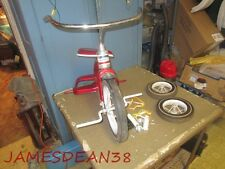 Vintage Tricycle Murray Original 1970's NEW NOS