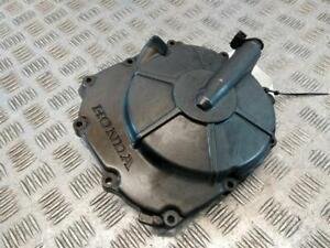 Honda CBF 600 N ABS CARB (2004-2008) Clutch Case Cover