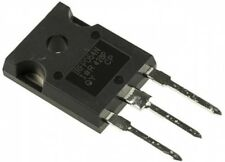 N-MOSFET; unipolar; 40V; 404A; 366W; TO247AC; HEXFET 1 X IRFP7430PBF Transistor