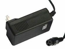 Razor Pocket Mod Charger - 24V 1.5A
