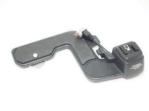 Canon Flash Bracket FB-C57