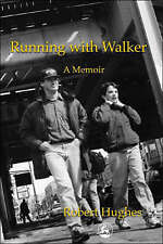 Running with Walker: A Memoir-ExLibrary