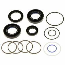Rack and Pinion Seal Kit-GAS AUTOZONE/ DURALAST-PLEWS-EDELMANN 8923