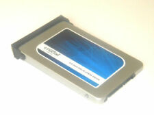 Dell Precision M4500 256GB SSD with Caddy, 10 Pro 64 and Drivers Preinstalled