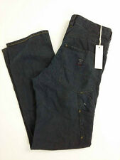 RPP 215 Eur Diesel New Men's TY-LAB Jeans Size W28 Color Blue with stripes