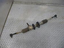 Kawasaki Mule 2520 KAF620B Rack and Pinion #163M