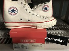 Converse Chuck Taylor All Star 70 Hi Egret 153983C