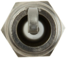 Denso Iridium TT Spark Plug fits 2007-2007 Saturn Aura  MFG NUMBER CATALOG