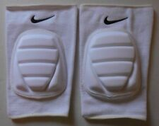 Nike Volleyball Bubble Knee Pads Men's Women's S/M