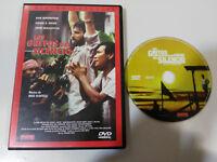 Los Gritos del Silencio DVD + Extra MIKE OLDFIELD Spagnolo English