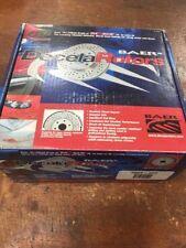 Baer Sport Drilled Slotted Brake Rotor 05555-020 84 85 86 87 Corvette