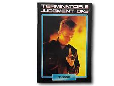 NECA Terminator 2 Judgement Day T-1000 Reel Toys Action Figure
