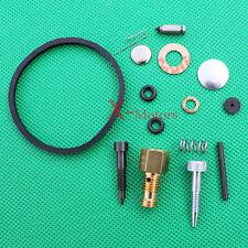 Carburetor Kit for Tecumseh 632622 632347 HM70 HM80 HM90 HM100 Carb Rebuild Kit