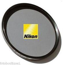 FBque SOLDES CPNK 58 CPL Nikon ø 58mm NOUVEAU pour 18-55 Canon Sigma Sony Nikon