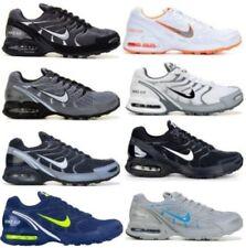 9715c05e NIB Men's Nike Air Max Torch 4 IV Running Cross Training Shoes Reax Sneakers