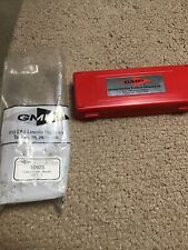 Cable Sheath Gmp Kms Slitter Jacket Cutter Innerduct Conduit New Box With Case