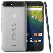 Nexus 6P (Latest Model) - 32GB - Graphite unlock Smartphone HUAWEI