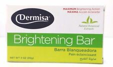 FANTASTIC SKIN BRIGHTENING WHITENING BAR COVER BLEMISHES SPOTS SCARS FRECKLES