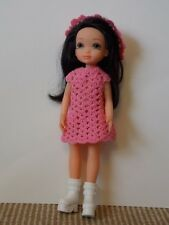 Forever Friends Doll Outfit