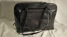 ACCESSORY STREET ULTIMATE WORK TOTE W PADDED COMPUTER SLEEVE