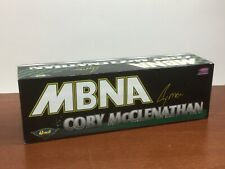 NHRA 1/24 REVELL COLLECTION CLUB CORY MCCLENATHAN 1999 MBNA TOP FUEL 1/1,500