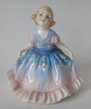 Royal Doulton HN1575 DAISY scarce early figure / figurine 9.7cm high 1933 - 1949