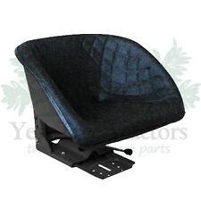 Tractor Seat Massey Ferguson 130 135 25 35 65 165 240 FE35 Bucket *NEW*