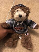 Orieos Teddy Bear