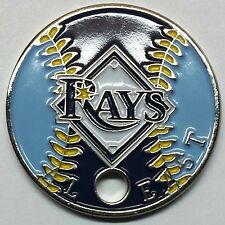 -tampa-bay-rays-pathtag-coin-mlb-series-only-100-complete-sets-made