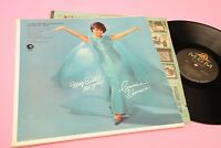 CONNIE FRANCIS 2LP MY BEST TO YOU ORIG US '60 EX ! GATEFOLD COVER