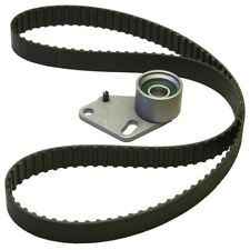 For Ford Aerostar Courier Fairmont Mustang Engine Timing Belt Component Kit